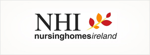 Nursing Homes Ireland